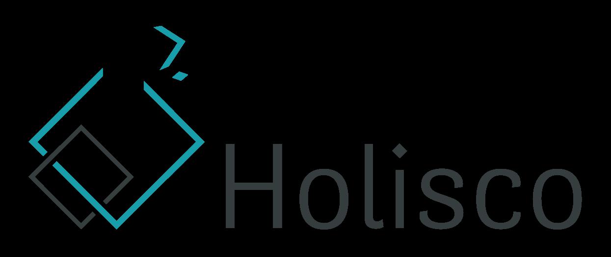 Holisco